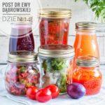 Post dr Ewy Dąbrowskiej - dzień 14