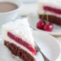 Tort_malionowo_kokosowy-01
