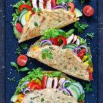 Tortilla-z-jajek