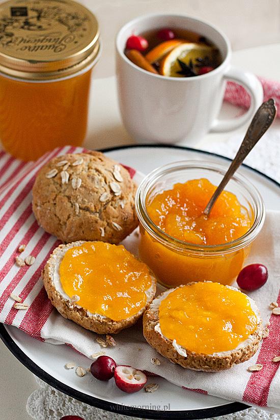 dżem-dyniowo-pomaranczowy2