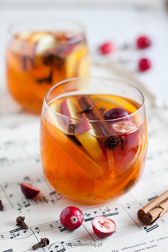 herbata-korzenna