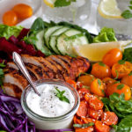 salatka-z-kurczakiem-march1