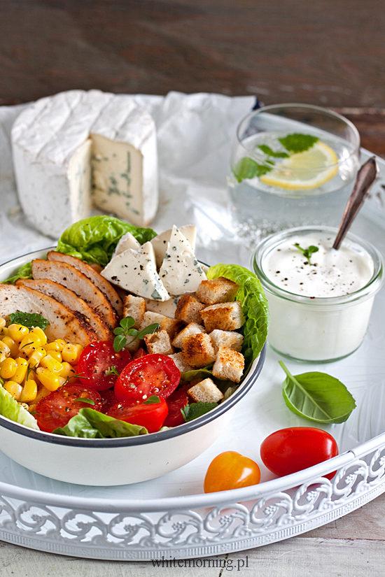 slatka-z-kurczakiem-ser1