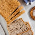 szybki-bezglutenowy-chleb-ryzowy